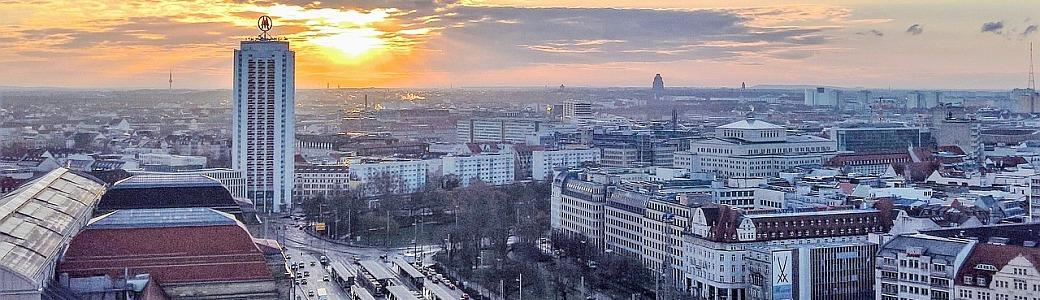 öffnungszeiten Zulassungsstelle Leipzig