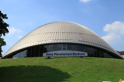 Bochum strassenverkehrsamt termin
