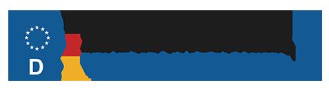Zulassungsstelle Logo