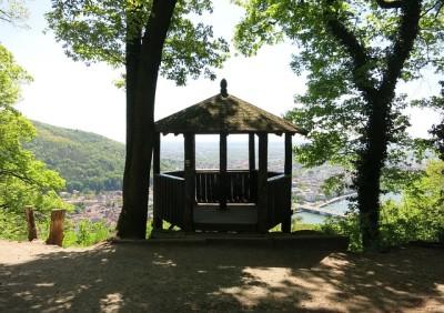 zulassungsstelle Heidelberg wunschkennzeichen online reservieren