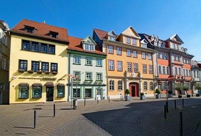 zulassungsstelle Erfurt online termin
