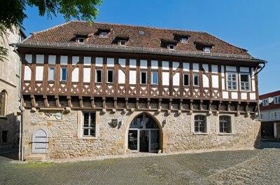 zulassungsstelle Erfurt wunschkennzeichen online reservieren
