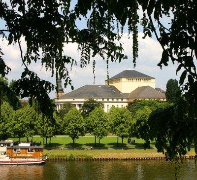 zulassungsstelle bürgeramt Saarbrücken online termin