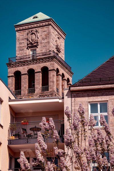 zulassungsstelle mülheim ruhr wunschkennzeichen
