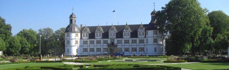 Zulassungsstelle Paderborn