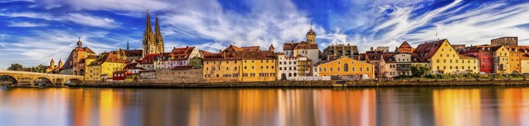 Stadt Regensburg Zulassungsstelle
