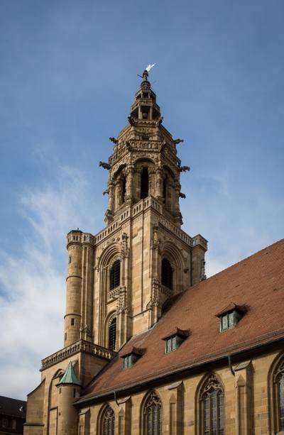 zulassungsstelle stadt Heilbronn terminvereinbarung