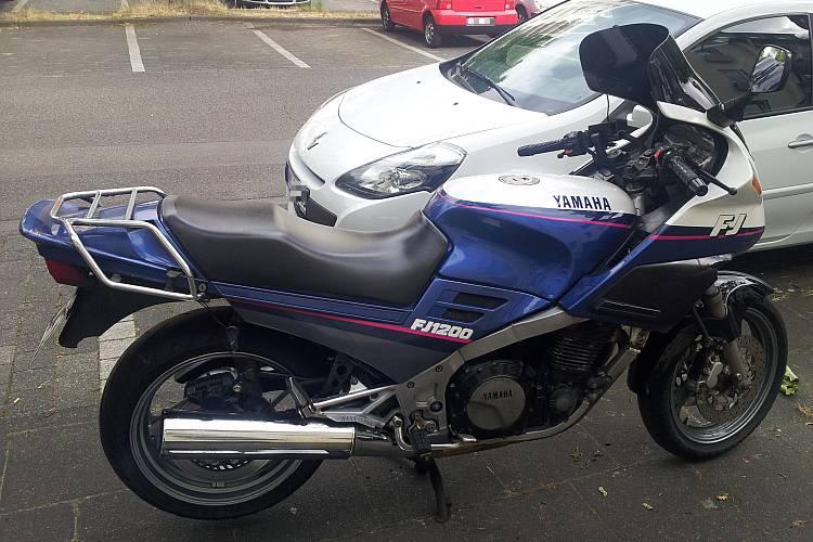 nummerschild motorrad kennzeichen günstig kaufen