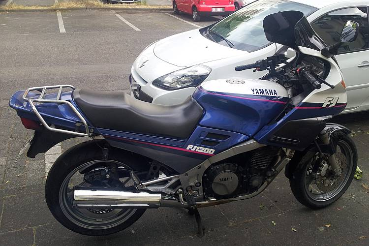 nummerschild motorrad oldtimer h kennzeichen kaufen