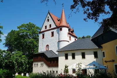 zulassungsstelle Erzgebirgskreis Annaberg-Buchholz Aue Marienberg Stollberg termin online reservieren