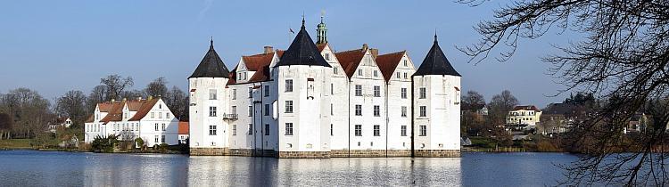 Kreis Schleswig Flensburg