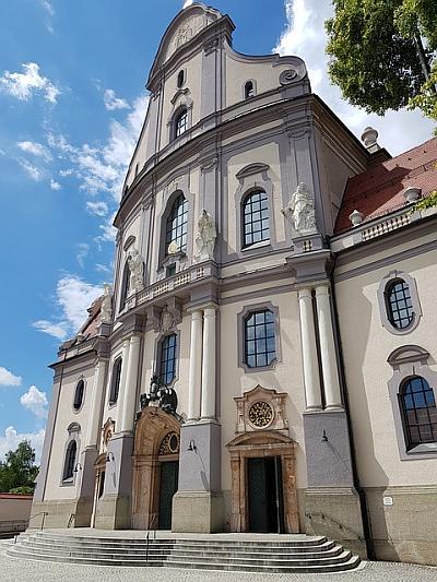 zulassungsstelle altötting burghausen termin online