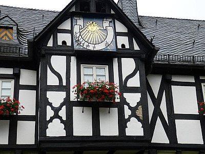 Zulassungsstelle Landkreis Altenkirchen