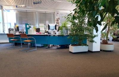Zulassungsstelle Landkreis Peine