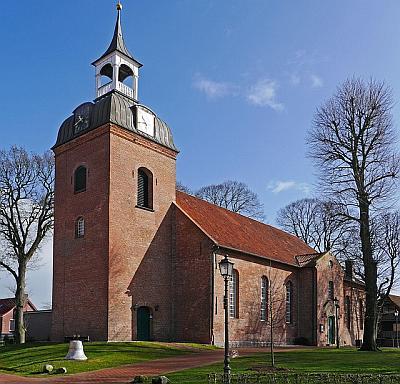 Zulassungsstelle Landkreis Landratsamt Wittmund