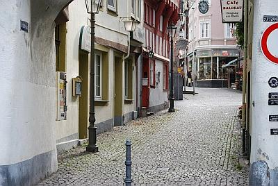 Zulassungsstelle Rhein Hunsrück Kreis Simmern Termin