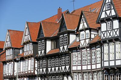Zulassungsstelle Landkreis Wolfenbüttel