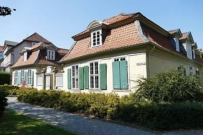 zulassungsstelle landkreis Wolfenbüttel wunschkennzeichen WF