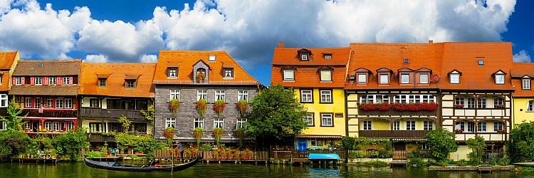 Zulassungsstelle Bamberg Stadt
