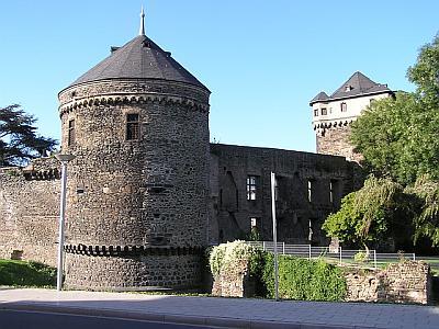 Zulassungsstelle Kreis Mayen-Koblenz Termin