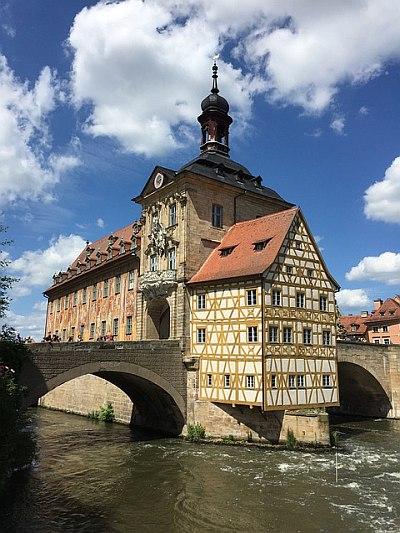 zulassungsstelle Stadt Bamberg termin online