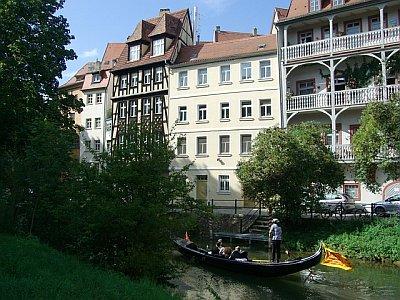 zulassungsstelle Stadt Bamberg wunschkennzeichen BA