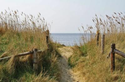 zulassungsstelle landkreis cuxhaven wunschkennzeichen