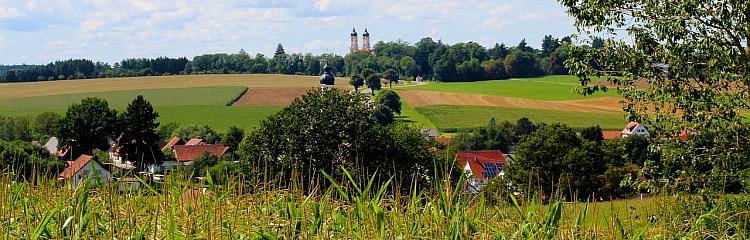Zulassungstelle Neu Ulm