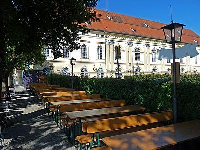 Zulassungsstelle Landkreis Landratsamt Dachau Termin Online