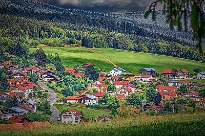 Zulassungsstelle Landkreis Landratsamt Straubing-Bogen Termin Online