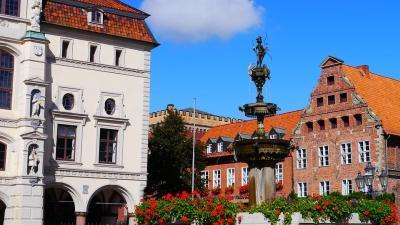 zulassungsstelle landkreis lueneburg