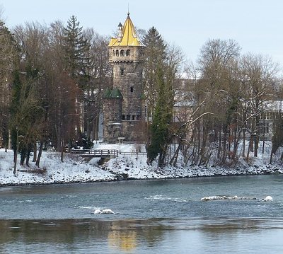 Zulassungsstelle Landkreis Landratsamt Landsberg am Lech Termin Online