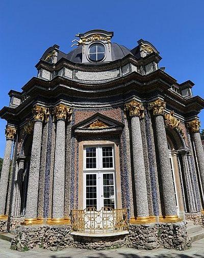 Stadt Bayreuth Wunschkennzeichen BT