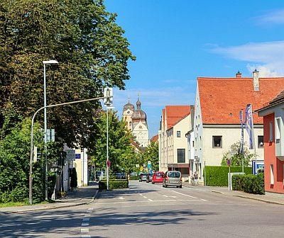 Zulassungsstelle Landkreis Landratsamt Erding Termin Online