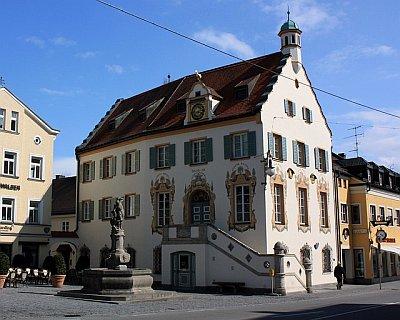 Landkreis Fürstenfeldbruck Wunschkennzeichen FFB reservieren