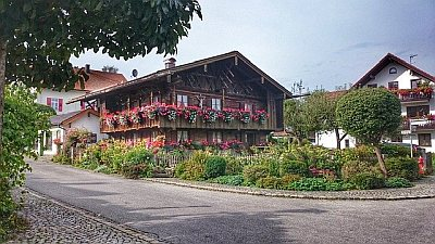 Zulassungsstelle Landkreis Landratsamt Starnberg Termin Online