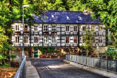 zulassungsstelle oberbergischer kreis