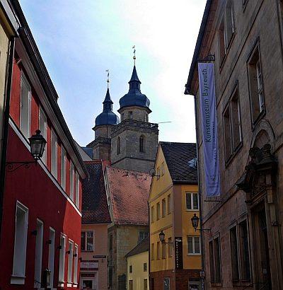 Zulassungsstelle Stadt Bayreuth Termin Online
