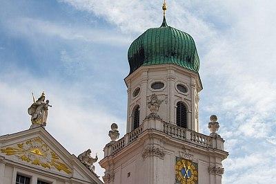 Zulassungsstelle Stadt Passau Termin Online