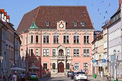 Zulassungsstelle Stadt Kaufbeuren Termin Online