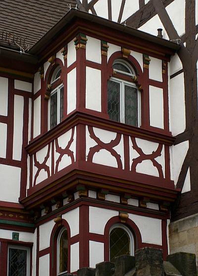 Zulassungsstelle Landkreis Forchheim Termin Online