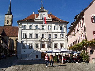 Zulassungsstelle Landkreis Kitzingen Termin Online