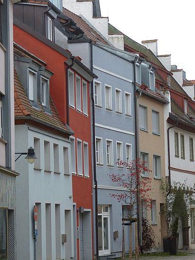 Zulassungsstelle Stadt Schweinfurt Termin Online