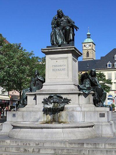Stadt Schweinfurt Wunschkennzeichen SW