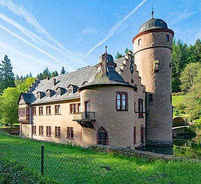 Landkreis Aschaffenburg Alzenau Wunschkennzeichen AB