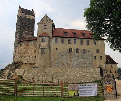 Landkreis Heidenheim Wunschkennzeichen HDH online reservieren