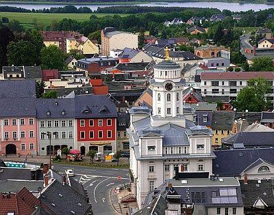 Landkreis Greiz Zulassungsstelle Wunschkennzeichen GRZ ZR Zeulenroda online reservieren