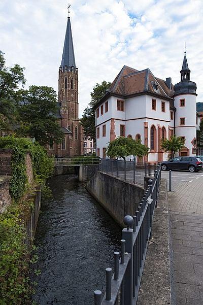 Stadt Neustadt an der Weinstraße Zulassungsstelle Wunschkennzeichen NW online reservieren