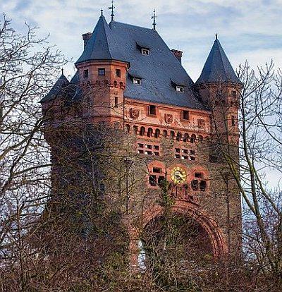 Stadt Worms Zulassungsstelle Wunschkennzeichen WO online reservieren