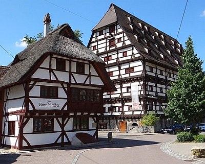 Landkreis Göppingen Zulassungsstelle Termin online